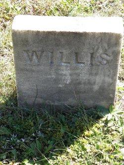 Willis Streeter