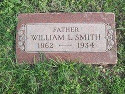William L Smith