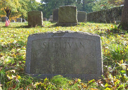 Josephine H. Sullivan