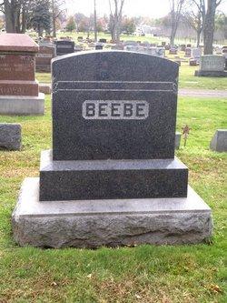 Helen Lyon Beebe
