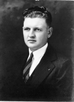 Walter Meyer