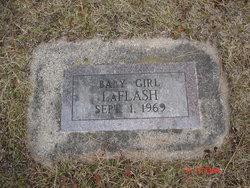 Baby Girl LaFlash