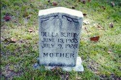 Della Berry