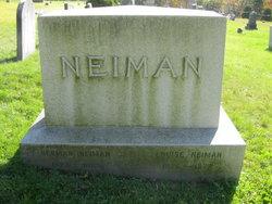 Herman Neiman