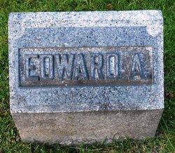 Edward A Hevenor