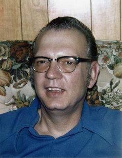 Douglas Eugene Meyer