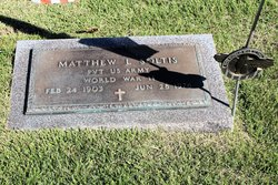 Pvt Matthew L Soltis