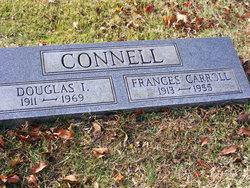Frances Carroll Connell