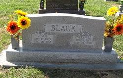 Leslie Black