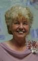 Beverly Jean <I>Olson</I> Nagel