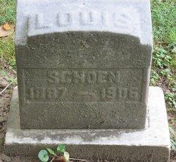 Daniel Louis Schoen