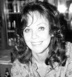"Dorothy Monica ""Dottie"" <I>McLaughlin</I> Welch"