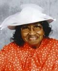 Beatrice P. Lester