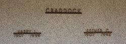 Harry L Craddock