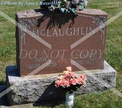 Earl McLaughlin