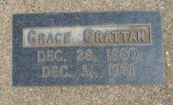 Grace Grattan