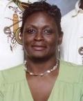 Valerie Elaine Smith