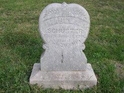 Mabel L. Schuster