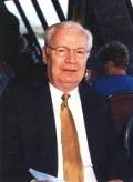 Dr Luther Strickland, Jr