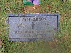 Jim Thompson