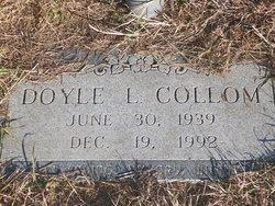 Doyle L. Collom
