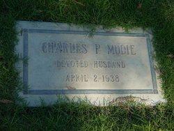 Charles P. Modie