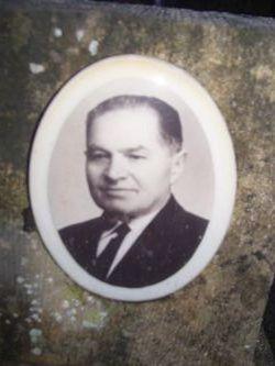 Edgard Neyt
