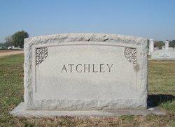 David A Atchley