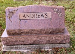 William F Andrews