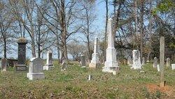 Vestal Cemetery