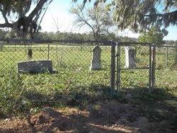 Dedmons Cemetery