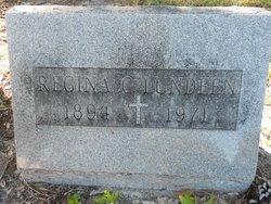 Regina C. Lundeen