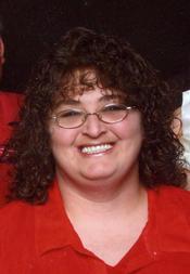 Valerie Ann <I>Jones</I> Murphy