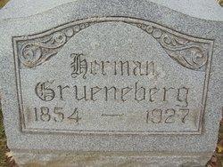 Herman Grueneberg