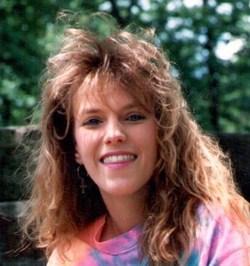 Angela Kathleen <I>Canny</I> Main