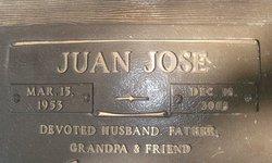 Juan Jose Almaguer