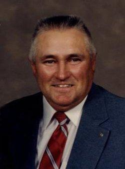 Allen Cuka