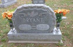James Walter Bryant