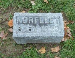 Baby Norfleet