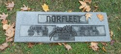 William F. Norfleet