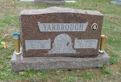 Bess B. <I>Mack</I> Yarbrough
