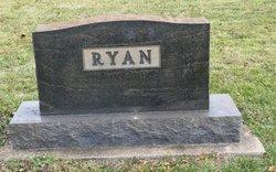 Thomas J Ryan