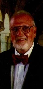 Arthur D. Hope