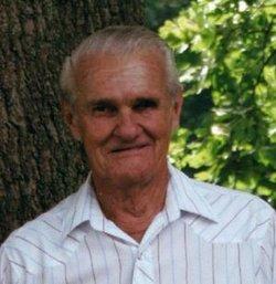 Ronald Burns