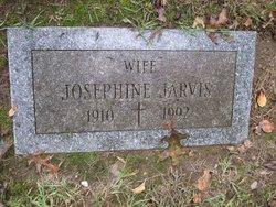 Josephine Jarvis
