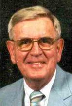 Ronald C Horn