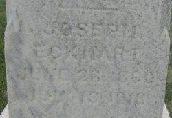 Joseph Eckhart