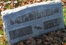 William S Gander