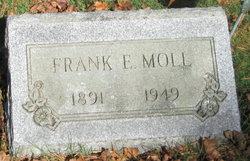 Frank E Moll