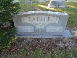 James Calvin Sadler